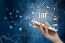 디지털 시대 주목한 러시아, IoT에 주목