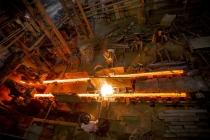 방글라데시, 철강 수요 및 생산량 꾸준히 증가 '자체 철강제품 생산 시작'