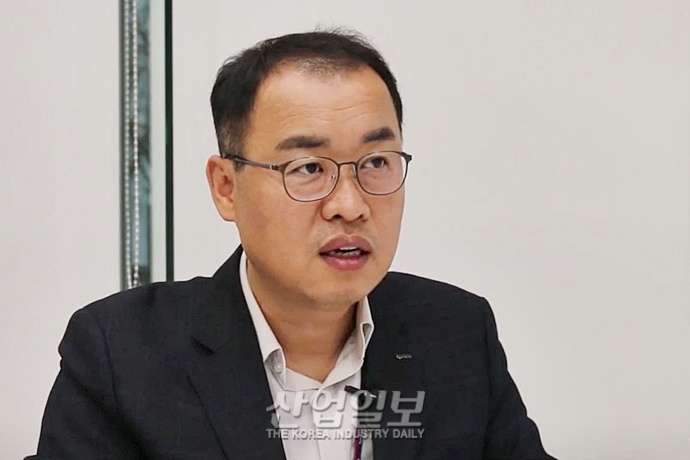 """[신(新)남방, 미래의 시장②] """"시장 다변화를 위해서라도 결론은 신남방"""""""
