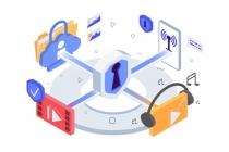 사이버 공급망 위험 발생 가능성 증가, 위험관리체계 구축 필요성 증대