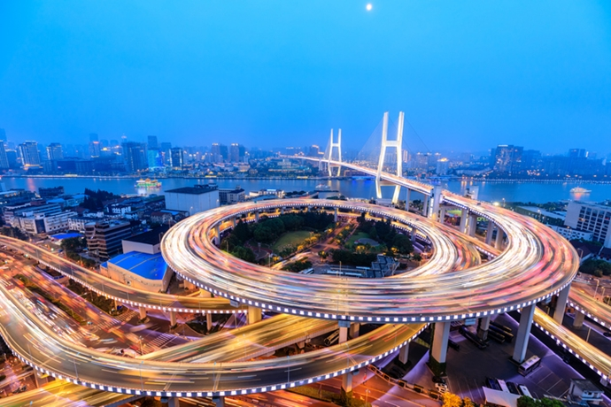 2020년 자동차 업계, 패러다임의 변화 속 피할 수 없는 구조개편