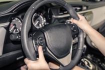 교통 시스템 안전 신뢰 못하는 브라질, 안전 운전 돕는 제품들에 주목