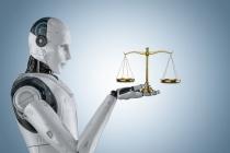 인공지능(AI)의 공정성 문제, 국제 거버넌스 구축 필요