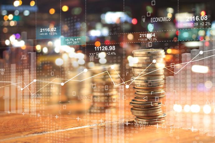 올해 세계경제 성장률, 신흥국 경기회복 여부 주목하며 3.4% 전망