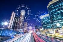 항저우, 인공지능(AI) 기술로 의료와 치안 확보한 '스마트시티' 구축