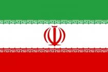 이란, 美 제재 돌파구로 택한 '수입국 다변화 전략'