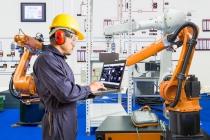 중국 스마트 제조산업, 정부 정책 바탕 성장세 지속