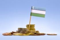 올해 우즈베키스탄 경제, 산업·건설 등 주요 성장 동력 힘입어 성장세 '유지' 전망