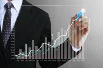 베트남 경제 성장률 '고공행진'…2019년 7.02% 기록