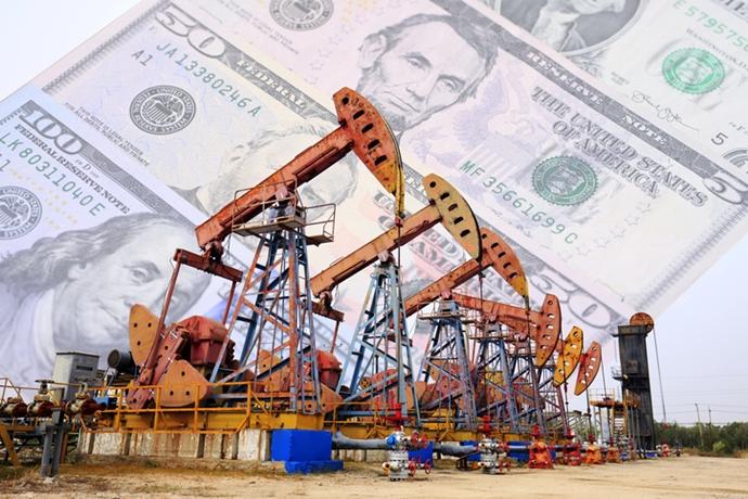 미국 오일가스 산업, 풍부한 매장량과 시설 확장 등 긍정 요인에 '투자 활발'