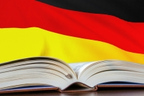 2020년 독일의 정책적 변화, 미리 숙지하고 대응해야