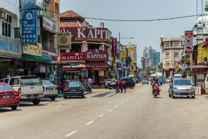 전 세계가 인도 주목, 한국은 제조업 투자에 '몰두'