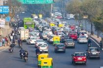 """글로벌 자동차 강국 '인도', """"핵심 키워드는 '제조업 발전'과 '친환경차'"""""""