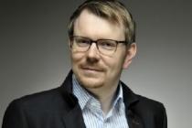 인터롤(Interroll), 시스템 이노베이션 부서에 크리스찬 리퍼다 (Christian Ripperda) 부사장 선임