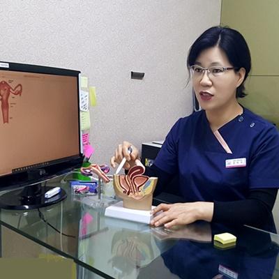 요실금 등 갱년기 여성질환, 여성성형수술 통해 개선 가능