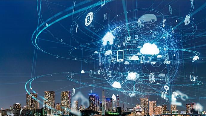 2020년 글로벌 10대 트렌드, 경제 불확실성 속 신기술 발전 지속될 것