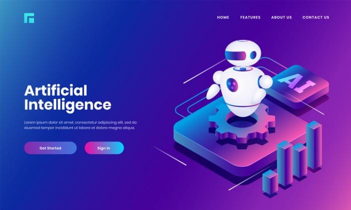 인공지능(AI) 기반 지능형 자동화, 산업 전반의 디지털 트랜스포메이션 가속화 - 산업종합저널 이슈기획