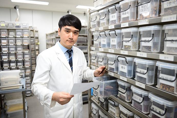 [칼럼] 난임 치료 효과 높이는 불임한의원