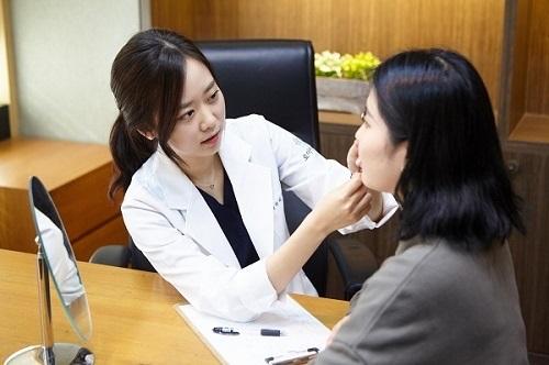 성형수술 후 나타나는 붓기 관리, 체질별로 달리 관리해야