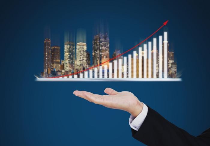 부동산 규제, 부동자금 부동산 간접투자 리츠로 몰려