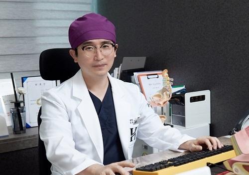 남성피임법 무도정관수술, 안전성과 신뢰도 높아