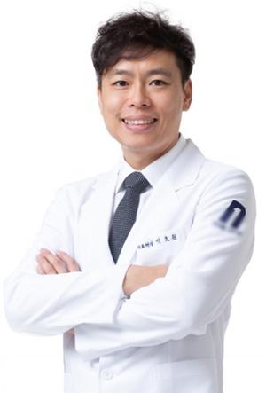 [칼럼] 통증 개선 위한 도수치료, 정형외과 진료 후 진행해야