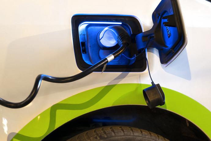 미국 뉴저지주, 리베이트 제공 및 충전소 확대 등 전기차 보급 확대 추진