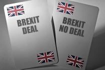 영국의 2020년, 브렉시트 그 이후를 위한 준비 필요한 때
