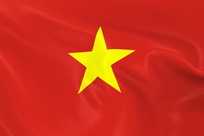 온도관리 핵심인 '콜드체인 물류', 베트남 유통 손실률 낮출 해결책으로 주목