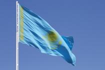 카자흐스탄, 건설 투자 확대 및 법·제도 정비 따른 인프라 경쟁력 '강화'