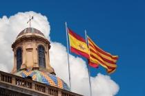 스페인 새 정부 출범, 최저임금 인상 및 스타트업 육성 등 복지·개발에 초점