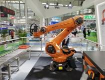 포장 산업 종합 전시 플랫폼 'Sino-Pack 2020', 오는 3월 광저우서 개최