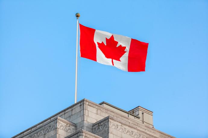 캐나다 스타트업 생태계, 정부 지원 힘입어 안정적 성장세 지속