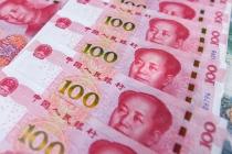 올해 중국 경제성장률, 경기 하방 압력 약해지며 5.9~6% 전망