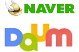 네이버·카카오 뉴스 제휴, 뉴스콘텐츠 1개·뉴스스탠드 5개·뉴스검색 26개 통과