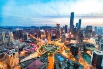 중국 다롄시, 야간경제 활성화 통해 소비촉진 및 생활서비스 수준 'UP'