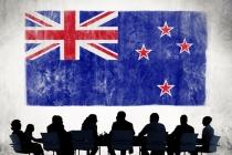 올해 뉴질랜드 경제, 대내외 불안 요소 딛고 순탄한 성장 전망