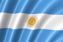 """아르헨티나 올해도 '보호무역주의' 강화…""""수출 전략, 중간재와 원자재에 있다"""""""