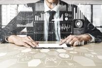 국내 기술금융 성장세 지속, 전략적 투자 활용 방안 모색 필요