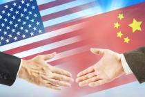 美-中, 1차 무역 합의안으로 갈등 잠정 해소 '분쟁 재발 가능성은 잔존'