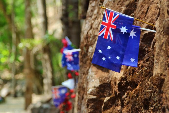 호주 산불, 석탄·철광석 등 자원개발 영향 미칠 가능성 有