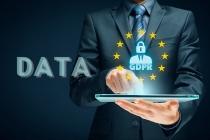 데이터 3법 개정, 개인정보보호와 이해 상충 문제 해소 준비 필수