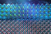 태양전지 효율, 페로브스카이트 반도체 적층으로 높인다
