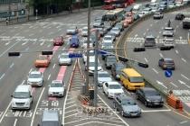 설연휴 고속도로 통행료 면제, 귀성·귀경길 25일 오후 2~3시 시간대 피해야