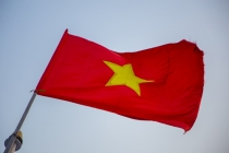 베트남, 2년 연속 경제상승률 7% 우회
