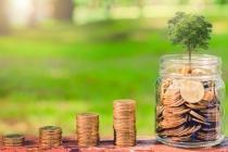 기후 변화, 금융권의 투자 흐름도 바꿨다…녹색 금융의 바람 '탈석탄 전략 확대'