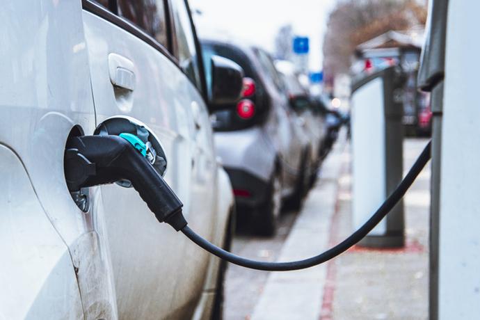 프랑스 자동차 시장, 내연기관차 판매 줄고 친환경차 시대 '본격화'