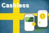 스웨덴, '현금 없는 사회'에 브레이크 '취약계층 및 사생활 보호 문제 대두'