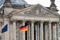 독일, 베이비부머 은퇴로 인력 부족 심화…비EU 인력 취업 규제 완화