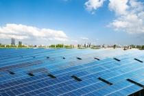 전 세계 태양광시장 성장세, 지난해 이어 올해도 지속 전망